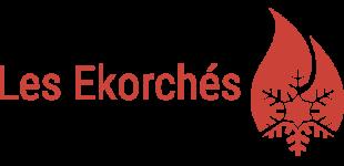 Les Ekorchés